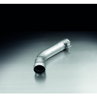 Remus 954212 0000 Verbindungsrohr zur Montage