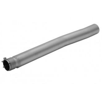 Remus 956110 0000 Vorschalldämpfer-Ersatzrohr Ø 70 mm, ohne Genehmigung