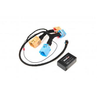 Milltek Active Valve Control SSXVW493