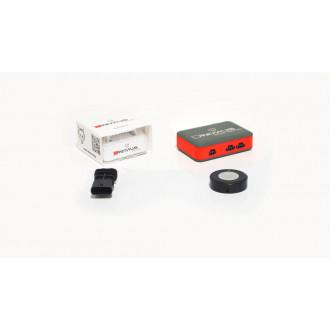 Remus STE 0006BT REMUS Sound Controller (App gest), ohne Genehmigung