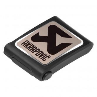 Akrapovic Montage Kit (118KW) Zubehör